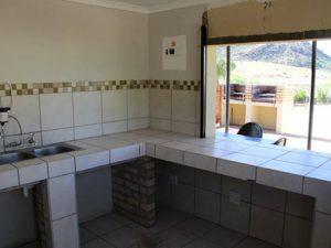 namastat communal kitchen